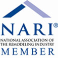 Certified National Association of the Remodeling Industries